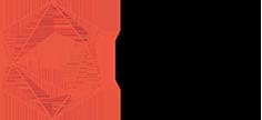 Fivezone - IT-Beratung | IT-Support für KMU